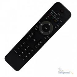 Controle Remoto Tv Lcd Led Philips 42pfl7803d LE7951